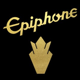 Epiphone Vintage Self Adhesive Crown Pack